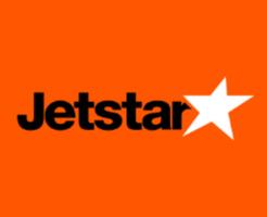 jet-star-img
