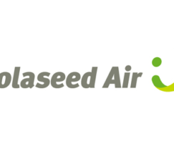 solaseed-air-logo