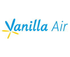 vanilla-air-logo