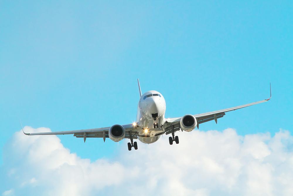 国内旅行の格安航空券とはどんなもの?