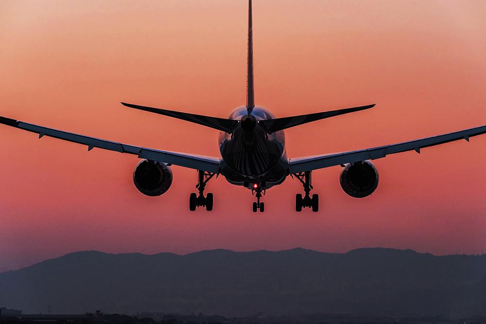 航空券のキャンセルはいつまでにやるべき?キャンセル料はかかるのか ...